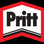 logo_0002_pritt-logo-1.png