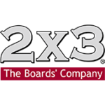 logo_0011_logo_2x3_the-boards-company.png
