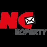 logo_0013_logo-1.png