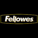 logo_0017_fellowes-logo.png