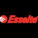 logo_0019_esselte-logo.png