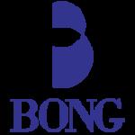 logo_0021_bong-01-logo-png-transparent.png