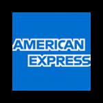 logo_0023_AXP_BlueBoxLogo_EXTRALARGEscale_RGB_DIGITAL_1600x1600.png